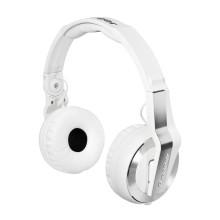 قیمت خرید فروش هدفون دی جی پایونیر Pioneer HDJ-500