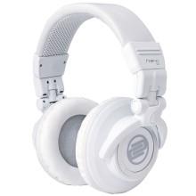 قیمت خرید فروش هدفون دی جی ریلوپ ReLoop RHP-10 Ltd