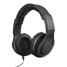قیمت خرید فروش هدفون دی جی ریلوپ ReLoop RHP-30 BLACK
