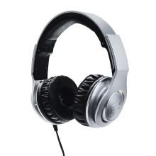 قیمت خرید فروش هدفون دی جی ریلوپ ReLoop RHP-30 SILVER