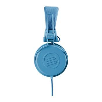 هدفون دی جی ریلوپ ReLoop RHP-6 Blue