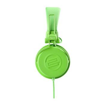 هدفون دی جی ریلوپ ReLoop RHP-6 Green