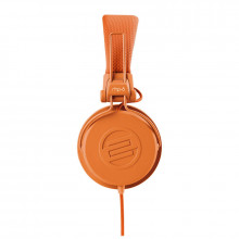 قیمت خرید فروش هدفون دی جی ریلوپ ReLoop RHP-6 Orange