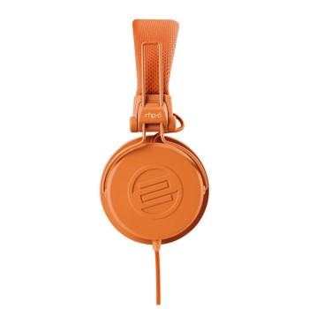 هدفون دی جی ریلوپ ReLoop RHP-6 Orange