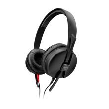 قیمت خرید فروش هدفون دی جی سنهایزر Sennheiser HD 25-SP ll