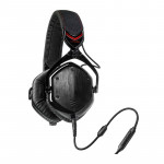 هدفون  V-MODA Crossfade M-100 Shadow