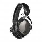 هدفون  V-MODA Crossfade Wireless Gunmetal Black