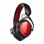 هدفون  V-MODA Crossfade Wireless Rough