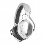 هدفون  V-MODA Crossfade Wireless White Silver