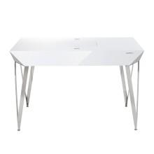 قیمت خرید فروش میز دی جی گلوریوس Glorious Diamond White
