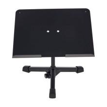 قیمت خرید فروش پایه لپ تاپ کی اند ام K&M 12140 Universal Tabletop Stand