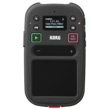 قیمت خرید فروش متعلقات کرگ KORG Mini Kaoss Pad 2S