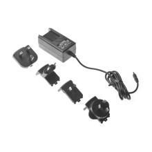 قیمت خرید فروش متعلقات نیتیو اینسترومنتز Native Instruments 18W Power Supply