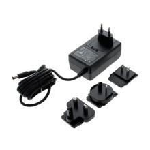 قیمت خرید فروش متعلقات نیتیو اینسترومنتز Native Instruments 40W Power Supply