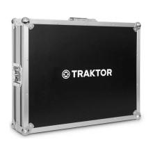 قیمت خرید فروش متعلقات نیتیو اینسترومنتز Native Instruments Traktor Kontrol S8 Hard Case