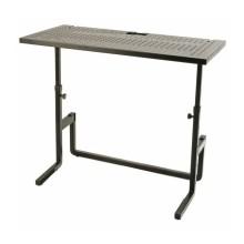 قیمت خرید فروش میز دی جی کوییک لاک Quiklok DJ233