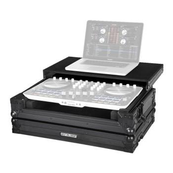 هارد کیس دی جی ریلوپ Reloop Beatmix 4 case