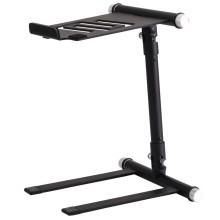 قیمت خرید فروش پایه لپ تاپ ریلوپ ReLoop Laptop Stage