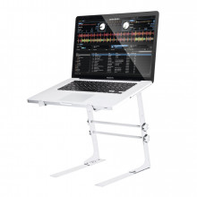 قیمت خرید فروش پایه لپ تاپ ریلوپ ReLoop Laptop Stand LTD