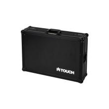 قیمت خرید فروش هارد کیس دی جی ریلوپ ReLoop Premium TOUCH Case