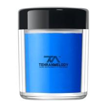 قیمت خرید فروش رنگ شب تی ام گروپ TM Group Black Light Blue