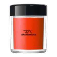 قیمت خرید فروش رنگ شب تی ام گروپ TM Group Black Light Orange