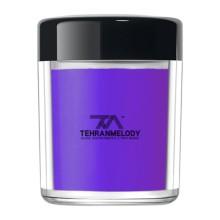 قیمت خرید فروش رنگ شب تی ام گروپ TM Group Black Light Purple