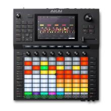 قیمت خرید فروش دی جی کنترلر آکایی Akai Professional Force