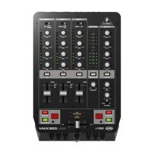 قیمت خرید فروش میکسر دی جی بهرینگر Behringer VMX300USB