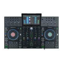 قیمت خرید فروش دی جی کنترلر دنون Denon DJ PRIME 4