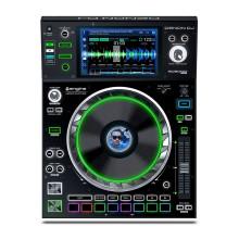 قیمت خرید فروش پلیر دی جی دنون Denon DJ SC5000 Prime