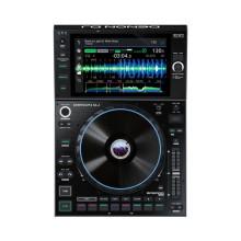 قیمت خرید فروش پلیر دی جی دنون Denon DJ SC6000 Prime