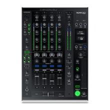 قیمت خرید فروش میکسر دی جی دنون Denon DJ X1800 Prime