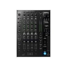 قیمت خرید فروش میکسر دی جی دنون Denon DJ X1850 Prime