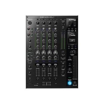 میکسر دی جی دنون Denon DJ X1850 Prime