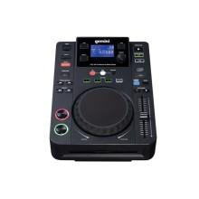 قیمت خرید فروش دی جی کنترلر جمینی Gemini CDJ-300