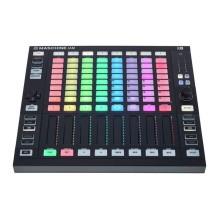 قیمت خرید فروش دی جی کنترلر نیتیو اینسترومنتز Native Instruments Maschine Jam