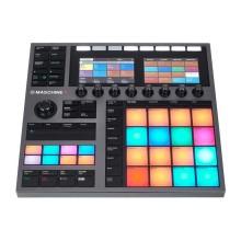 قیمت خرید فروش دی جی کنترلر نیتیو اینسترومنتز Native Instruments Maschine Plus