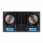 دی جی کنترلر نیتیو اینسترومنتز Native Instruments Traktor Kontrol S2 MK3