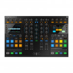 دی جی کنترلر نیتیو اینسرومنت Native Instruments Traktor Kontrol S5