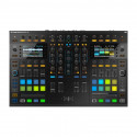 دی جی کنترلر Native Instruments Traktor Kontrol S8