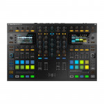دی جی کنترلر نیتیو اینسرومنت Native Instruments Traktor Kontrol S8