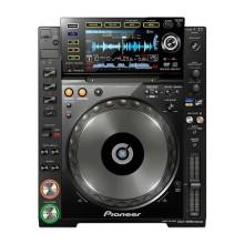 قیمت خرید فروش پلیر دی جی پایونیر Pioneer CDJ-2000 Nexus