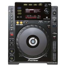 قیمت خرید فروش پلیر دی جی پایونیر Pioneer CDJ-900