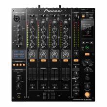 قیمت خرید فروش میکسر دی جی پایونیر Pioneer DJM-850