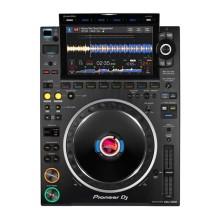 قیمت خرید فروش پلیر دی جی پایونیر Pioneer CDJ-3000