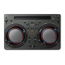 قیمت خرید فروش دی جی کنترلر پایونیر Pioneer DDJ WeGO4