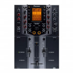 قیمت خرید فروش میکسر دی جی پایونیر Pioneer DJM 909