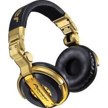 قیمت خرید فروش هدفون دی جی پایونیر Pioneer HDJ-1000 Gold