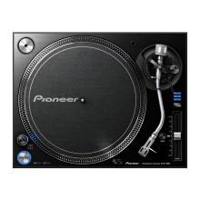 قیمت خرید فروش پلیر دی جی پایونیر Pioneer PLX 1000